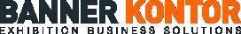 logo-bannerkontor-2019b